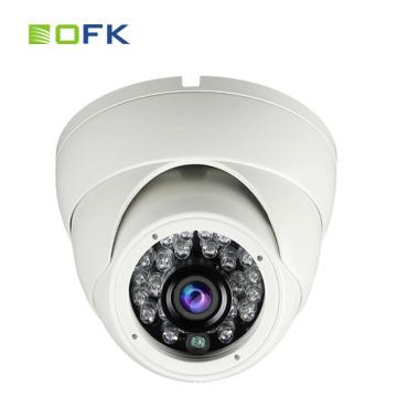 H.265 Ov4689 Camera Module 4.0MP Цифровая POE IP купольная камера видеонаблюдения