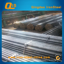 ASTM A192 Cold Drawn Seamless Steel Pipe for Boiler Pipe