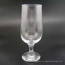 Vidrio de cristal 380ml