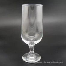 380ml Glass Stemware