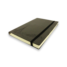 Stationery Office Supply School Supply Customized Hardcover Notebook