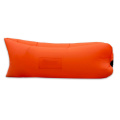 New Design Beach Inflatable Lazybones Inflatable Sleeping Bag