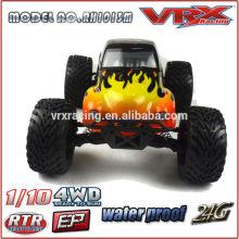 Trustworthy china supplier 45A ESC Toy Vehicle,toy world rc car