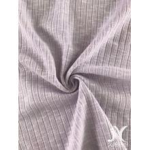 TR Span Rib Fabric