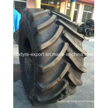 Radiale Landwirtschaft Reifen 30.5lr32 28lr26 R1 Reifen für Landwirtschaft Maschine Reifen mit bestem Preis