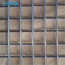 Wholesale+High+Quantity+Galvanized+Welded+Wire+Mesh+Panel