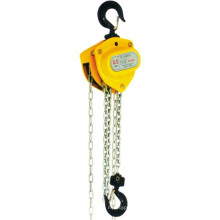 Vb Chain Hoist