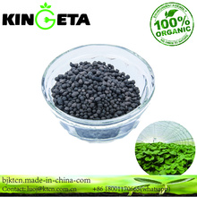 Top Grade And Factory Price carbon based organic fertilizer