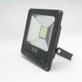 LED Flood Light Lfl1203 30W