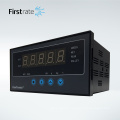 FST500-3000 Hot Sale Low Price Double Display Intelligent Digital Temperature Controller
