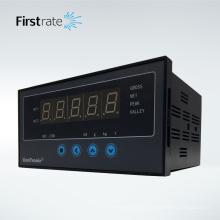 FST500-3000 Heißer Verkauf Niedriger Preis Doppelanzeige Intelligente Digitale Temperaturregler