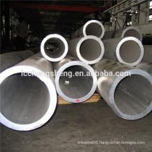 ASTM A53 seamless steel pipe black steel pipe