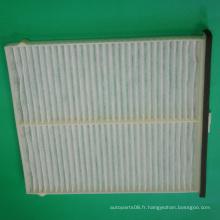 Filtre à air de qualité et filtre à air pour Mazda 6 / CX-5 KD45-61-J6X