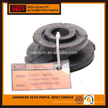 Toyota Differential Mount 41651-28050 Toyota Autoteile