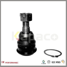 OE NO 40160-50Y00 Wholesale High Quality Swivel Ball Joint For Nissan