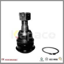 OE NO 40160-50Y00 Оптовый шарнирный шарнир высокого качества для Nissan