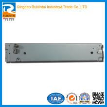 Peça de automóvel de precisão de aço / chapa metálica Stamping Parts007
