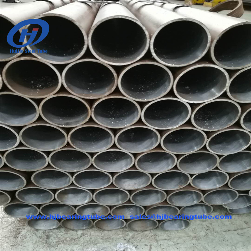 Thin Wall Wireline Drilling Pipes