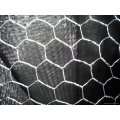 Electric/Hot-DIP Galvanizedwire Mesh Fence (chain link)