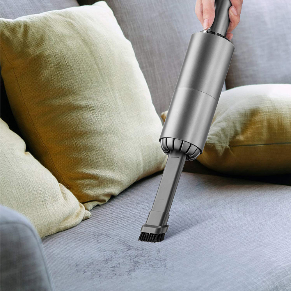handheld vacuum cleaner 06