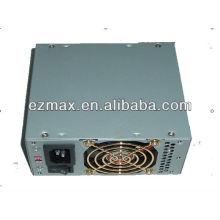 250-400W Micro/SFX computer power supply