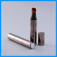 20ml Click Pen with Brush for Hair Dye Cosmetic Pen