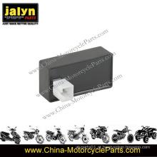 A motocicleta Cdi cabe para Baotian 6pin (1800416A)