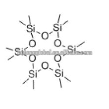 Cyclohexasiloxane / 540-97-6