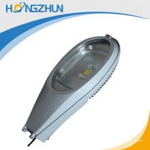 Energy conservation 30w Led Street Bulb china manufaturer AC85-265v