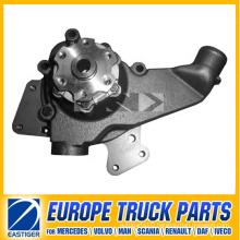 Mercedes-Benz Truck Parts of Water Pump 4089908