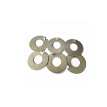 Internal Tab Washers For Slotted Round Nuts