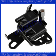 2730123500 2730123510 for hyundai ignition coil pack UF340