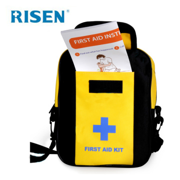 Travel Waterproof Medical First Aid kit