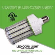 SNC UL E39 80w LED Corn Bulb Light with 5 Years Warranty