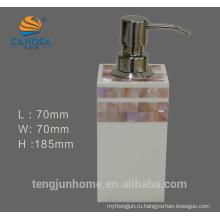 Canosa кухонный смеситель дозатор лосьона для мыла