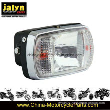 Motorcycle Headlamp for Cg125