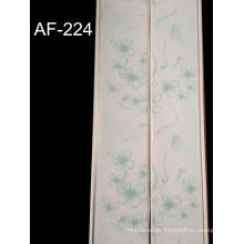 PVC Wall Panel Good Supplier