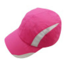 Polyester Soft Sport Caps 1621
