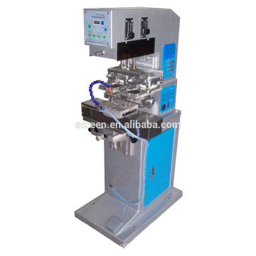 pad printing machine price