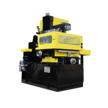 Advanced CNC Wire Cutting Machine (Series SJ/ DK7732)