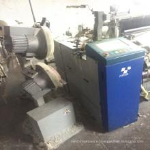 Хорошее состояние Used Toyota 610 Air Jet Loom Machinery на продажу