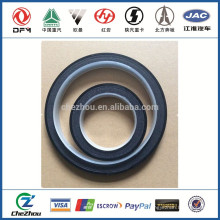 Renault DCi11 ear crankshaft oil seal D5010295831 for dongfeng DFL4251A for spare part made in China