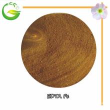 Fertilizer Effha Iron Chealted Fe 6%