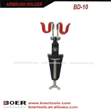 Airbrush Holder Airbrush Stand Supporter