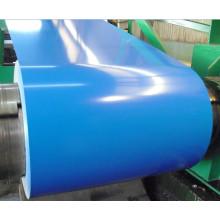 Farbe beschichtete Stahl-Coils mit bestem Preis