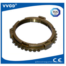 Auto Synchronizer Tooth Ring Use for VW