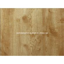 Holz-Laminat (SN #505)