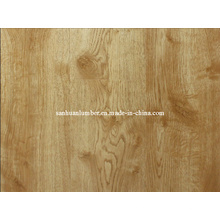 Ламинат деревянный (SN #505)