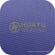 YT-A776100 Polyester Tricot Tissu en maille 3D personnalisé pour chaussures de sport