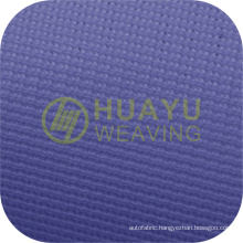 YT-A776100 Polyester Tricot Customized 3D Air Mesh Fabric For Sports Shoes